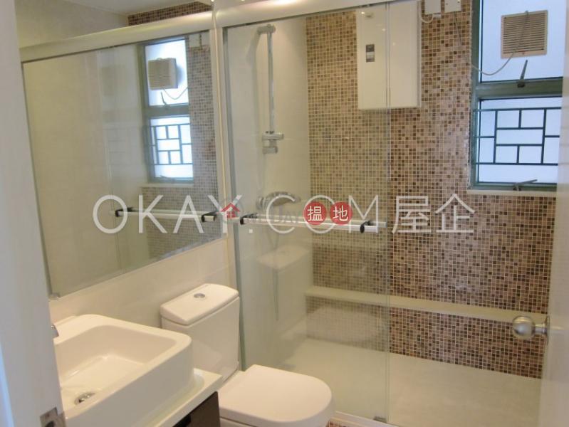 雍景臺高層住宅-出租樓盤-HK$ 65,000/ 月