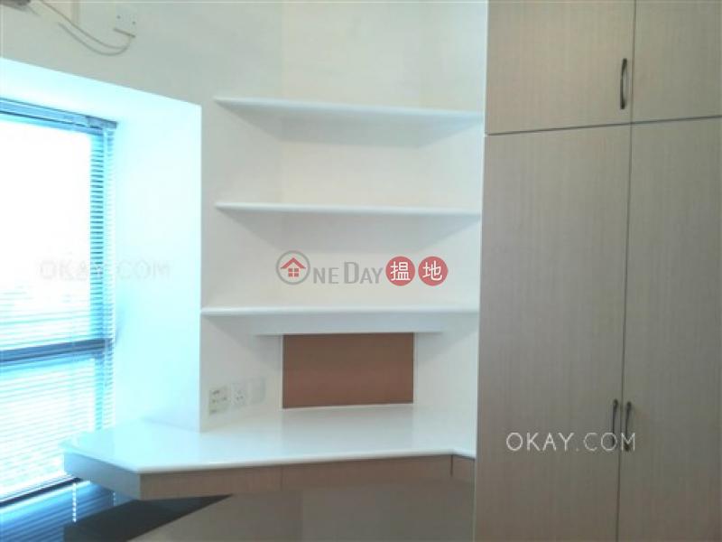 2房1廁,實用率高《光明臺出售單位》|光明臺(Illumination Terrace)出售樓盤 (OKAY-S6300)