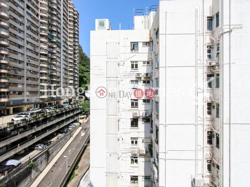香港搵樓|租樓|二手盤|買樓| 搵地 | 住宅|出售樓盤芝蘭台 B座三房兩廳單位出售