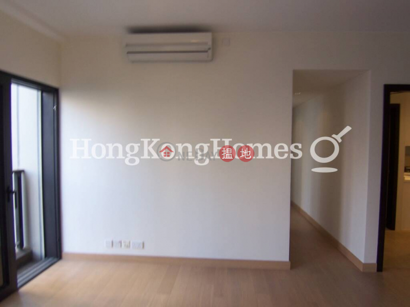 巴丙頓道6D-6E號The Babington未知住宅|出租樓盤|HK$ 42,000/ 月
