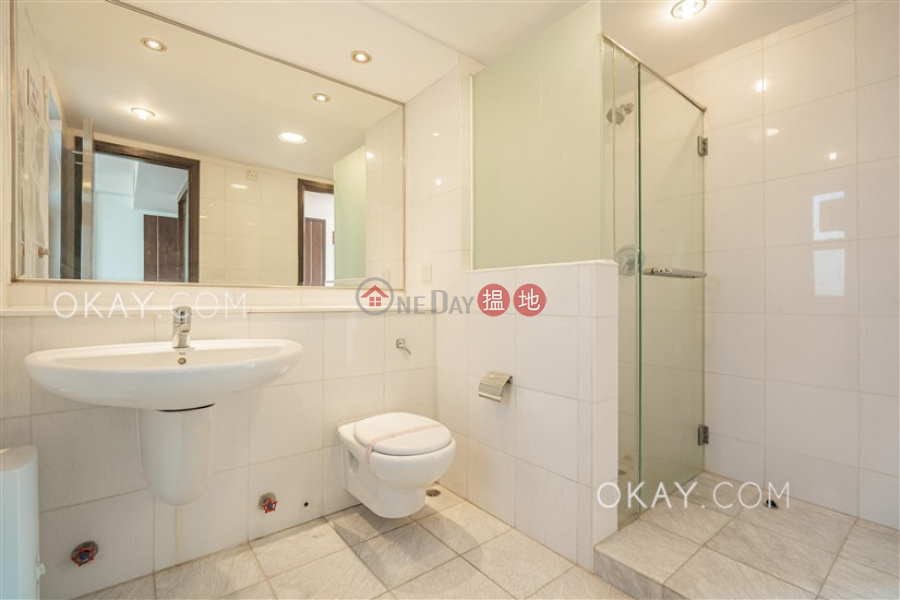 Hilldon Unknown | Residential | Rental Listings, HK$ 55,000/ month