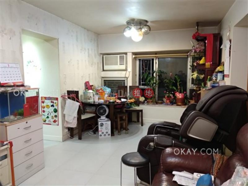 HK$ 1,100萬|康景花園D座東區|3房2廁,實用率高《康景花園D座出售單位》
