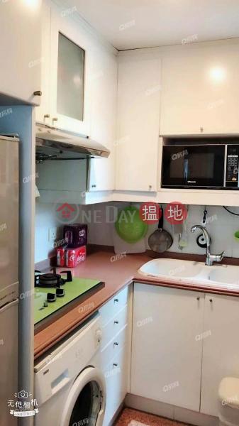 新都城 2期 7座低層住宅出租樓盤|HK$ 17,500/ 月