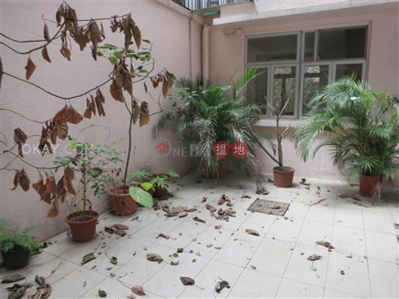 3房2廁,連車位,露台《羅便臣道109C號出租單位》|109C羅便臣道 | 西區|香港-出租-HK$ 80,000/ 月