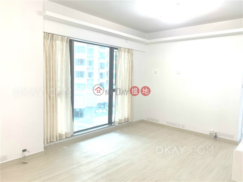 Rare 2 bedroom in Western District | Rental | The Belcher\'s Phase 1 Tower 2 寶翠園1期2座 Rental Listings