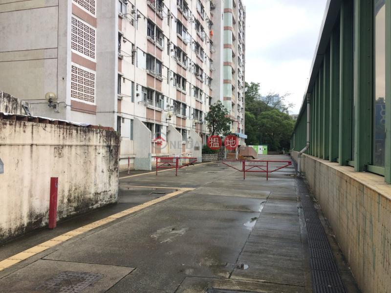 Cheung Ching Estate - Ching Tao House (Cheung Ching Estate - Ching Tao House) Tsing Yi|搵地(OneDay)(2)