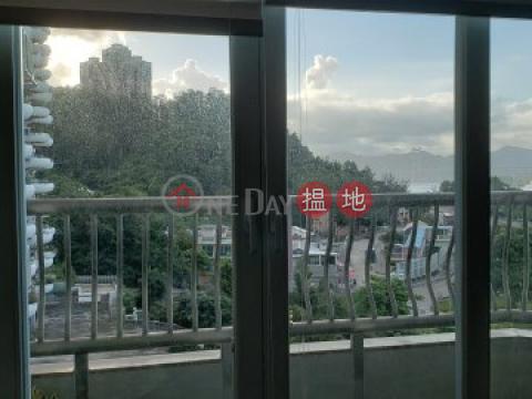 全海景單位放售(可借九成)|屯門豪景花園1期4座(Hong Kong Garden Phase 1 Block 4)出售樓盤 (92423-2145706156)_0