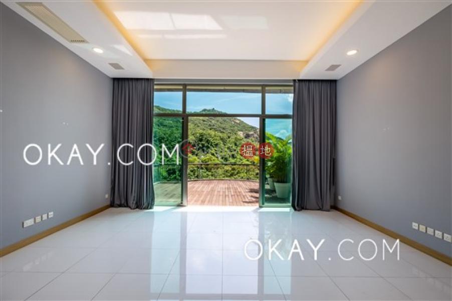 5房3廁,連車位,露台,獨立屋《御濤灣出租單位》-82舂坎角道 | 南區香港-出租|HK$ 150,000/ 月