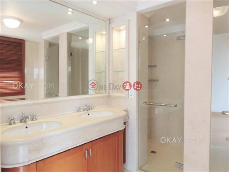 影灣園4座-中層住宅 出租樓盤 HK$ 133,000/ 月