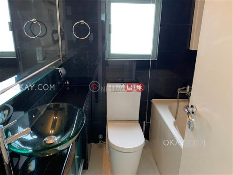 香港搵樓|租樓|二手盤|買樓| 搵地 | 住宅-出租樓盤3房2廁,星級會所,露台《渣甸豪庭出租單位》