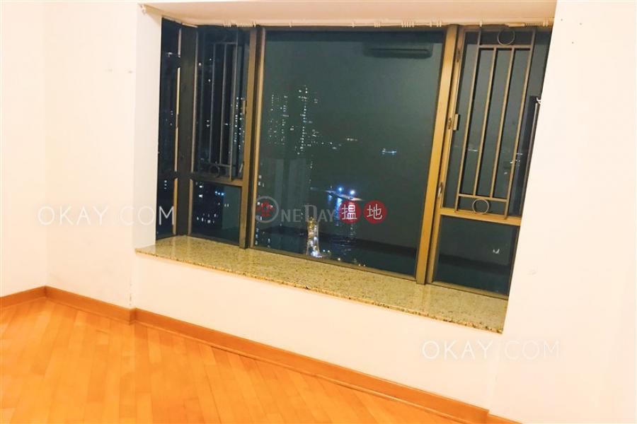 3房2廁,極高層,海景,星級會所《寶翠園出租單位》 寶翠園(The Belcher\'s)出租樓盤 (OKAY-R29477)