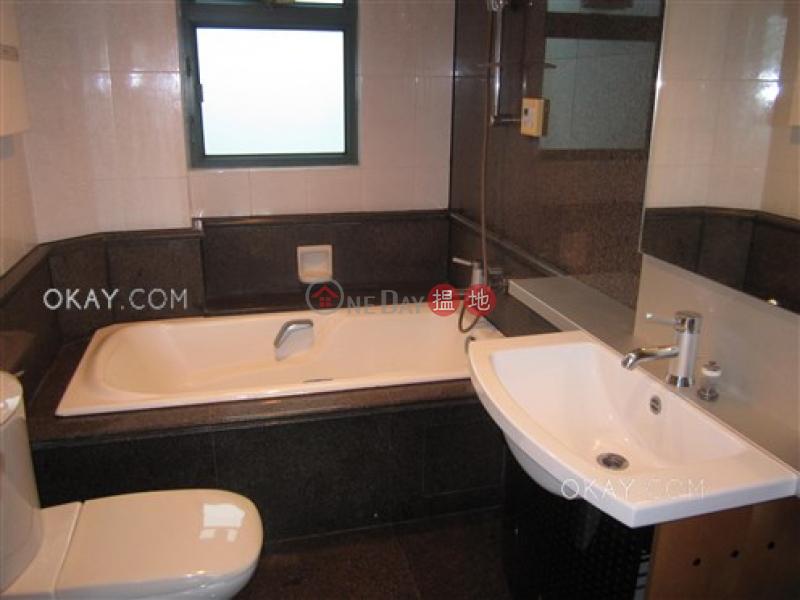3房2廁,極高層,星級會所,連車位《羅便臣道80號出租單位》|羅便臣道80號(80 Robinson Road)出租樓盤 (OKAY-R29188)