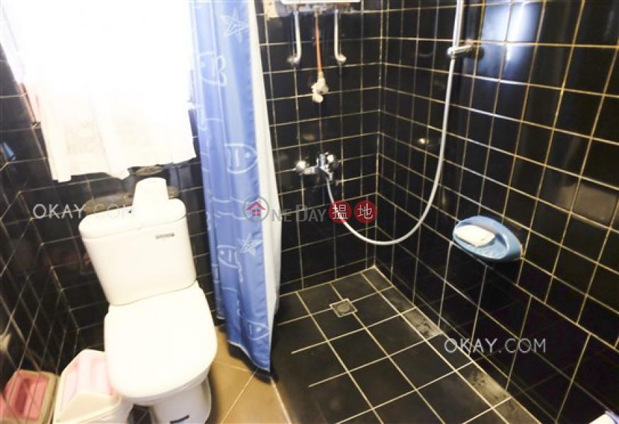 Efficient 3 bedroom with terrace, balcony | For Sale | Block 45-48 Baguio Villa 碧瑤灣45-48座 Sales Listings