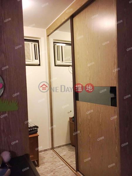 杏花邨17座-高層住宅|出租樓盤|HK$ 22,000/ 月