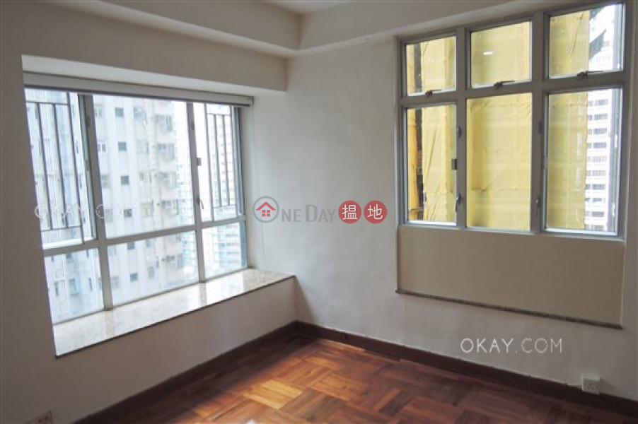 Unique 3 bedroom with parking | For Sale | 11 Seymour Road | Western District | Hong Kong | Sales HK$ 16.88M
