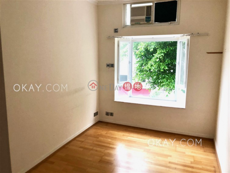 Marina Cove   Unknown, Residential Rental Listings HK$ 70,000/ month