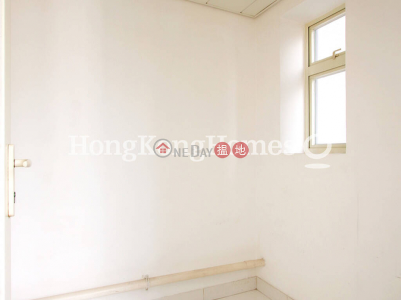 2 Bedroom Unit for Rent at Centrestage, Centrestage 聚賢居 Rental Listings | Central District (Proway-LID82901R)