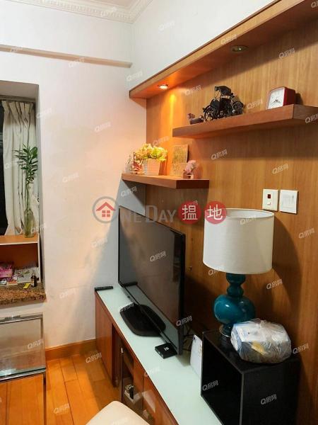 香港搵樓|租樓|二手盤|買樓| 搵地 | 住宅|出租樓盤開揚遠景,交通方便,乾淨企理《東海雅園租盤》