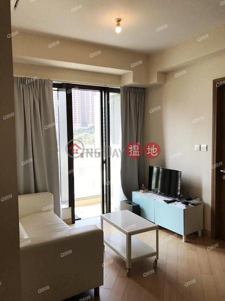 HK$ 11M, Park Haven, Wan Chai District, Park Haven | 1 bedroom Mid Floor Flat for Sale