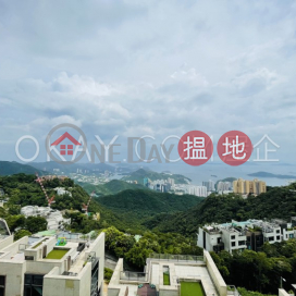 Stylish house with rooftop, terrace | For Sale|Twelve Peaks(Twelve Peaks)Sales Listings (OKAY-S384818)_0