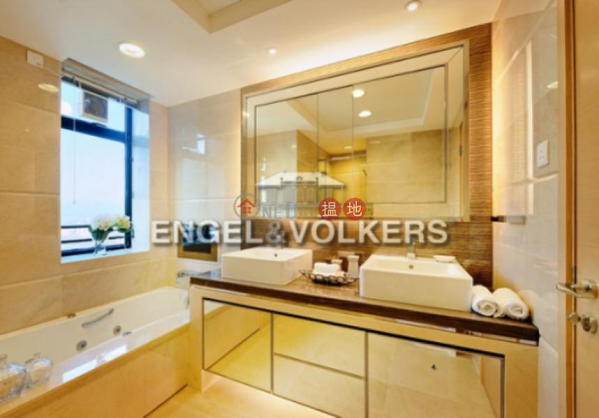 香港搵樓|租樓|二手盤|買樓| 搵地 | 住宅出租樓盤-中半山三房兩廳筍盤出租|住宅單位