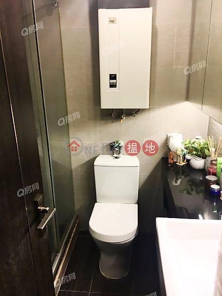 HK$ 8.3M 7-8 Fung Fai Terrace Wan Chai District, 7-8 Fung Fai Terrace | 2 bedroom Mid Floor Flat for Sale