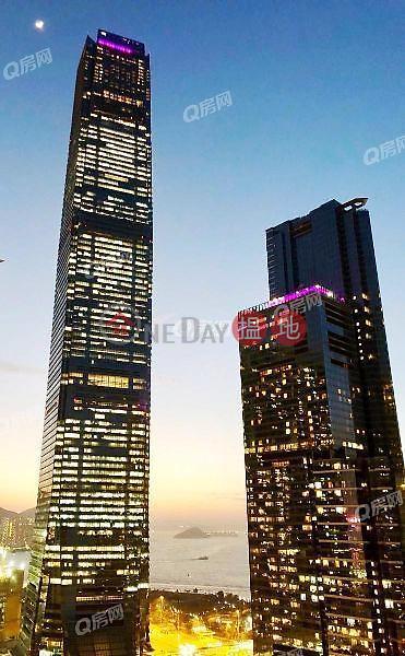 漾日居2期6座-高層住宅|出售樓盤HK$ 2,880萬