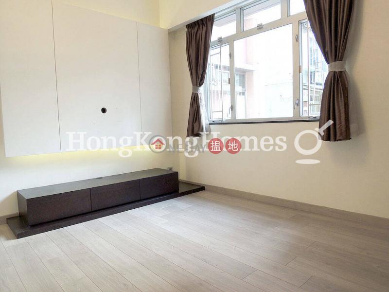 華發大廈|未知住宅-出售樓盤HK$ 560萬