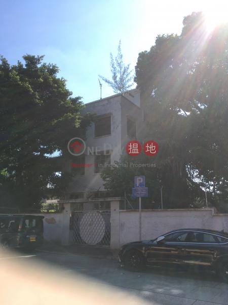 劍橋道15號 (15 Cambridge Road) 九龍塘|搵地(OneDay)(1)