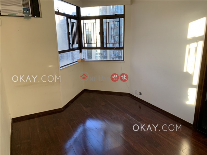 Stylish 3 bedroom on high floor | Rental, 1 Dragon Terrace | Eastern District Hong Kong | Rental HK$ 35,000/ month