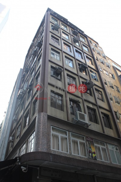 19-25 Mercer Street (19-25 Mercer Street) Sheung Wan|搵地(OneDay)(2)