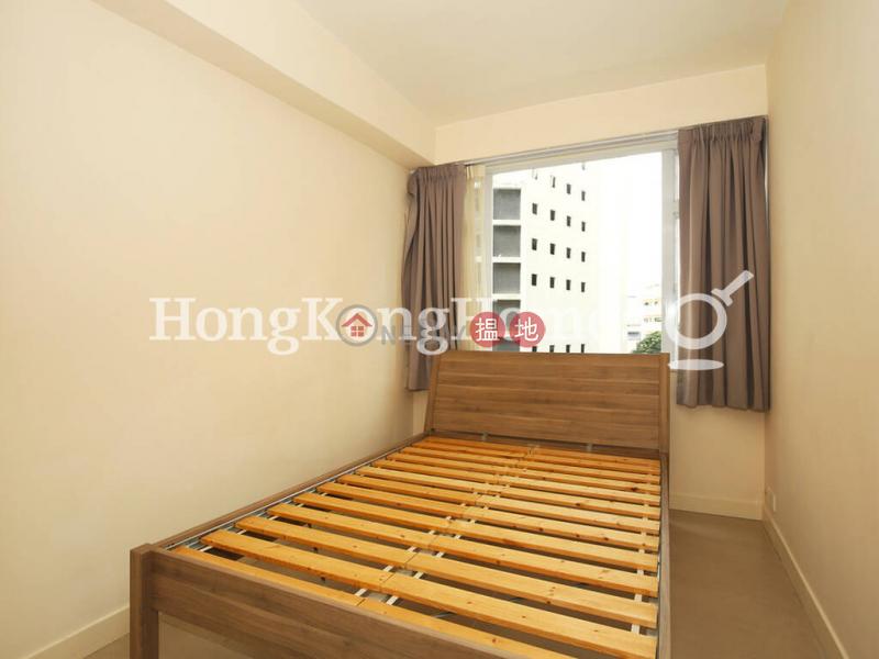 僑興大廈未知-住宅|出租樓盤HK$ 26,500/ 月