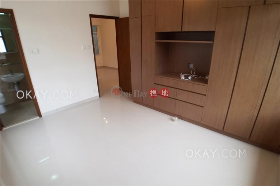 3房2廁,實用率高,極高層,露台《藍塘道89 號出租單位》|87-89藍塘道 | 灣仔區-香港出租HK$ 48,000/ 月