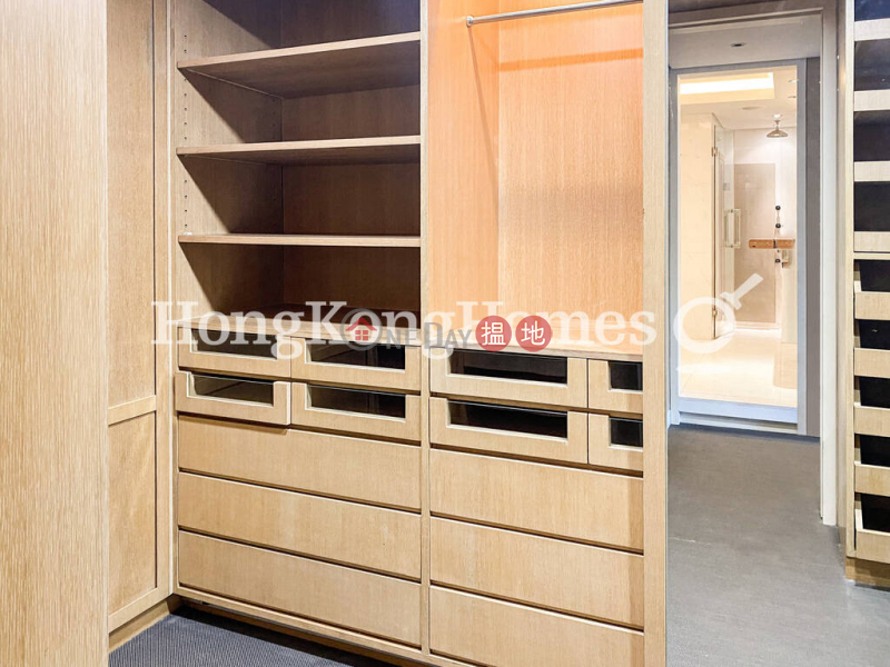 2 Bedroom Unit for Rent at Guildford Court | Guildford Court 僑福道5號 Rental Listings