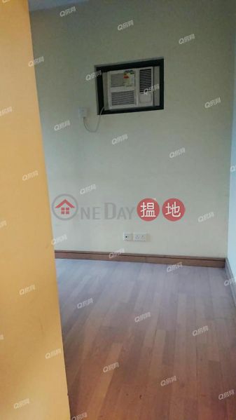 HK$ 23,000/ month | Tower 5 Grand Promenade, Eastern District | Tower 5 Grand Promenade | 2 bedroom Mid Floor Flat for Rent