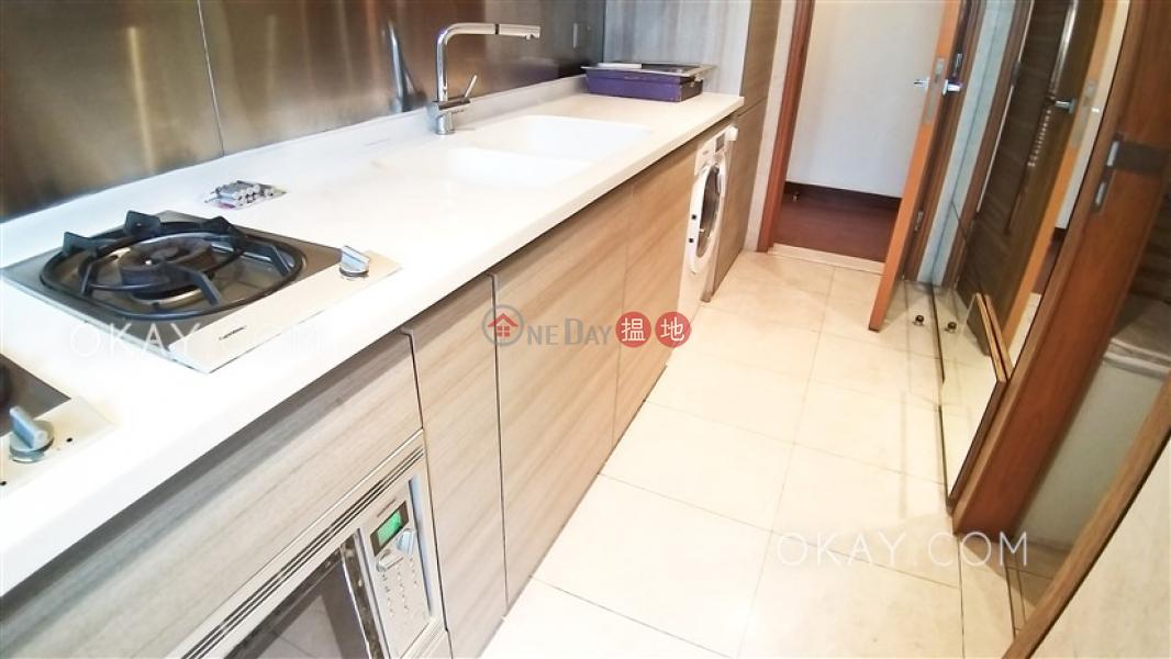 上林|中層-住宅-出租樓盤|HK$ 43,000/ 月