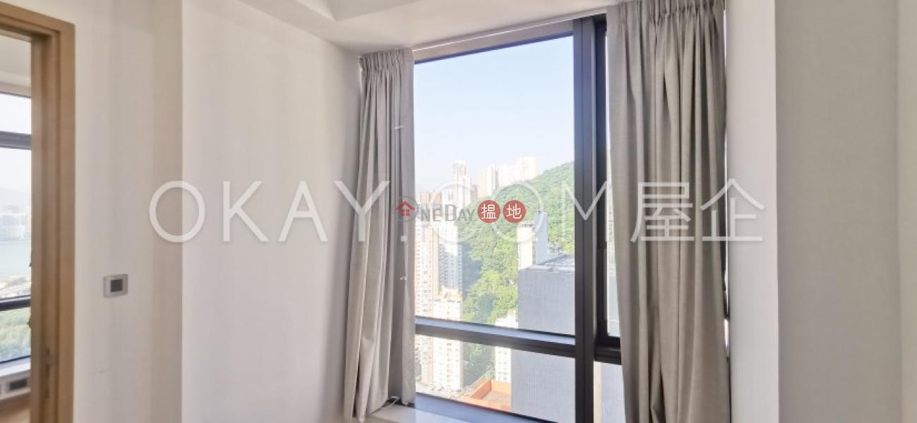 香港搵樓|租樓|二手盤|買樓| 搵地 | 住宅-出售樓盤1房1廁,極高層,海景,露台雋琚出售單位
