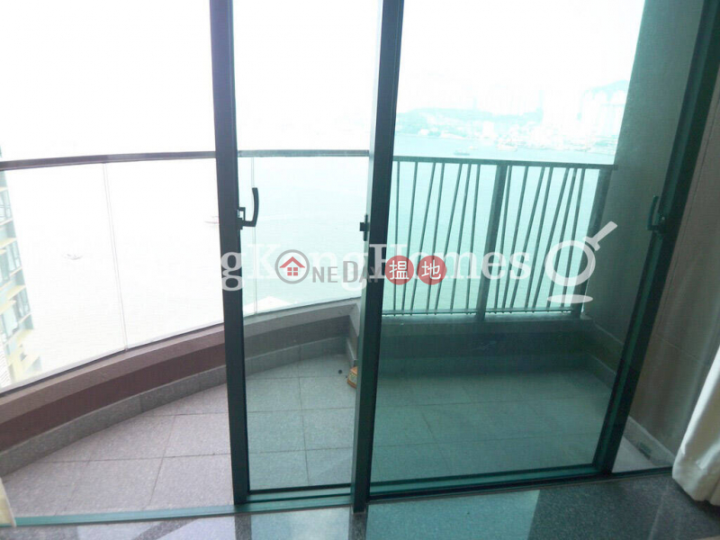 香港搵樓|租樓|二手盤|買樓| 搵地 | 住宅|出租樓盤嘉亨灣 6座三房兩廳單位出租