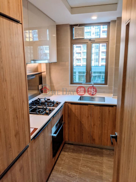 Property Search Hong Kong   OneDay   Residential   Rental Listings New-No Commission