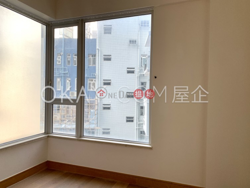 HK$ 3,750萬|紀雲峰|灣仔區-3房4廁,星級會所,露台紀雲峰出售單位
