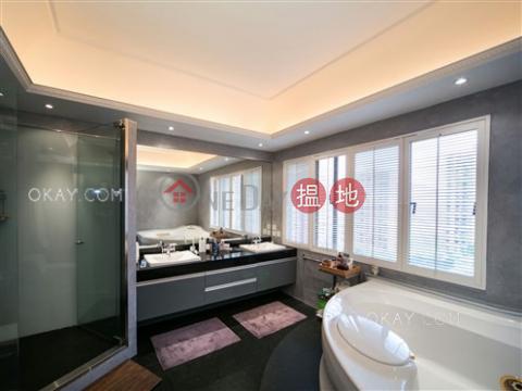 5房5廁,星級會所,可養寵物,連車位《陽明山莊 摘星樓出售單位》|陽明山莊 摘星樓(Parkview Heights Hong Kong Parkview)出售樓盤 (OKAY-S20986)_0