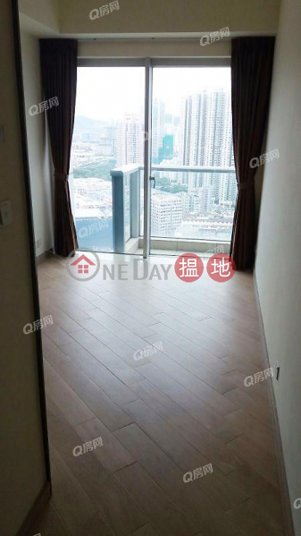 HK$ 8.5M | Lime Stardom | Yau Tsim Mong, Lime Stardom | 1 bedroom High Floor Flat for Sale