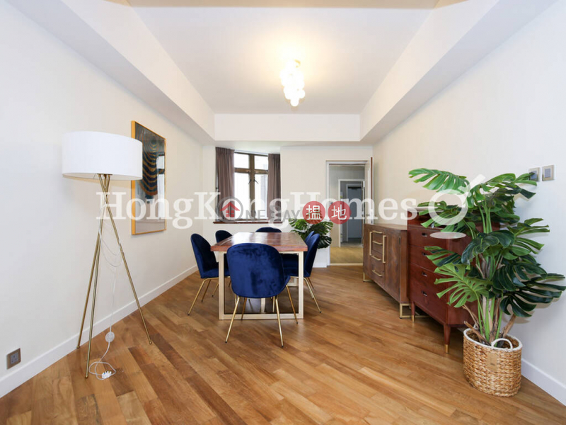 3 Bedroom Family Unit for Rent at No. 78 Bamboo Grove | No. 78 Bamboo Grove 竹林苑 No. 78 Rental Listings