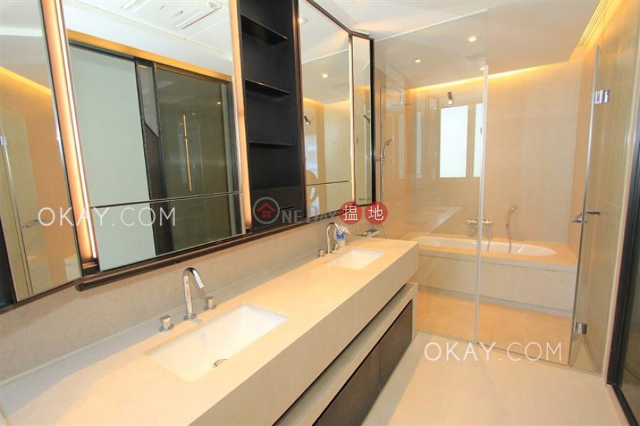 香港搵樓|租樓|二手盤|買樓| 搵地 | 住宅-出租樓盤|4房3廁,極高層,星級會所,可養寵物《傲瀧 D座出租單位》