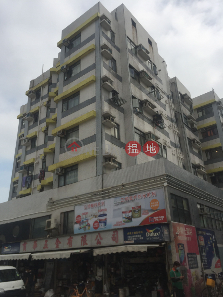 Scenic Crest, Tower 1 (Scenic Crest, Tower 1) Mui Wo|搵地(OneDay)(1)