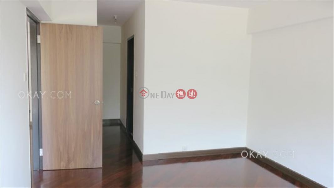 Popular 4 bedroom with balcony & parking | Rental | OXFORD GARDEN 晉利花園 Rental Listings