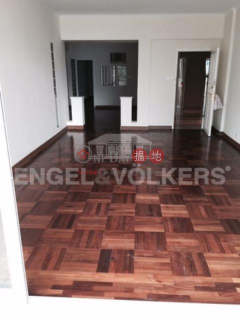 3 Bedroom Family Flat for Sale in Central Mid Levels|Catalina Mansions(Catalina Mansions)Sales Listings (EVHK34241)_0