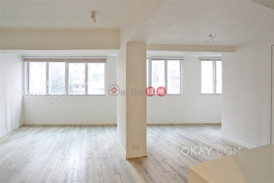Property Search Hong Kong | OneDay | Residential Rental Listings, Luxurious 1 bedroom in Mid-levels West | Rental