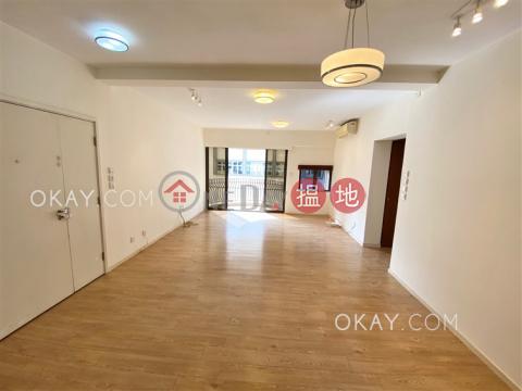 Luxurious 3 bedroom with balcony & parking | Rental|Winfield Building Block C(Winfield Building Block C)Rental Listings (OKAY-R6678)_0