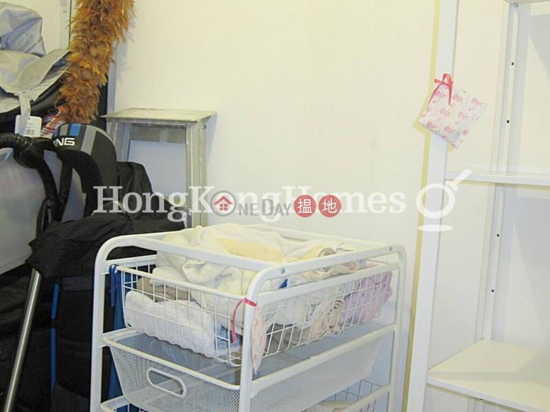 香港搵樓|租樓|二手盤|買樓| 搵地 | 住宅|出售樓盤-禮賢閣三房兩廳單位出售